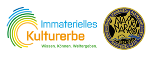 Logo_VSAN_IKE