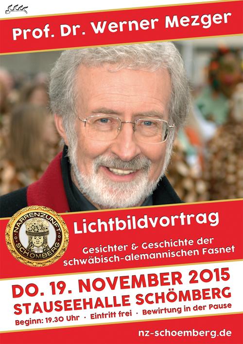 Plakat_Werner_Mezger_500px