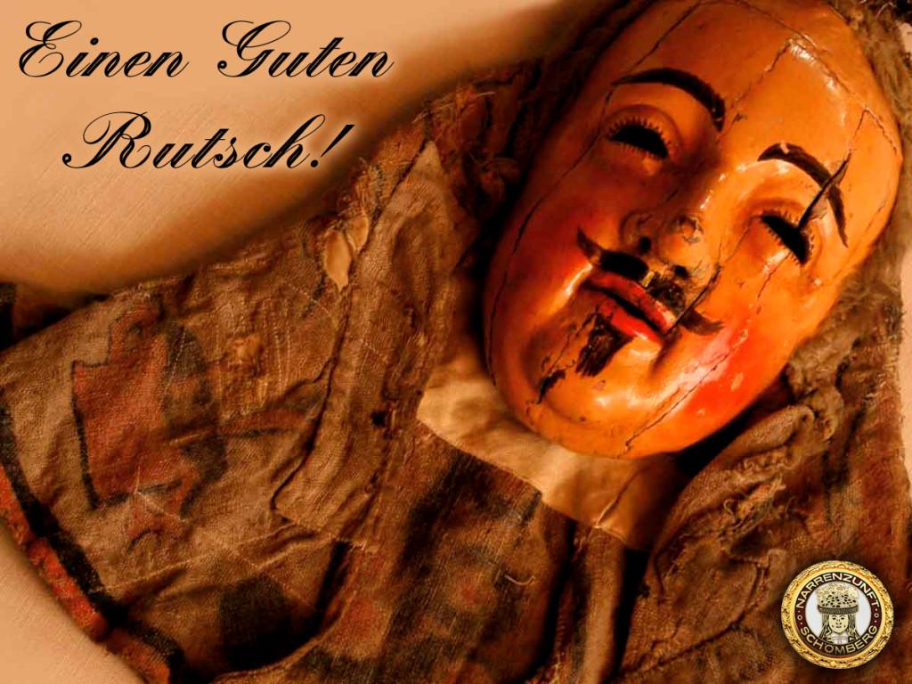 guten_rutsch_2015