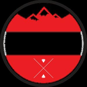 Die Jauchzaaa Logo